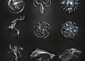 25 epic of thrones wallpapers