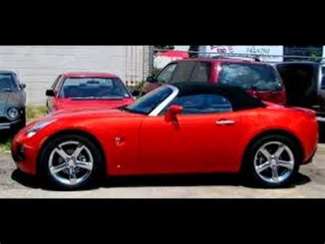 best 2 seater sports cars 2 seater sports cars