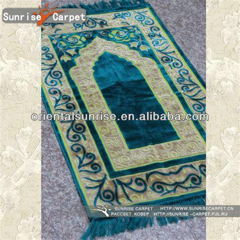Wholesale Prayer Rugs jacquard woven wholesale prayer rugs buy wholesale