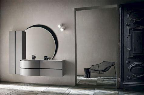 bagni luxury jacana luxury arredo bagno mobili sparaco