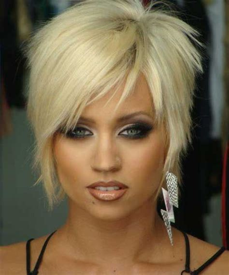 banes hair stle hottest hairstyles for 2018 for an eye catching look