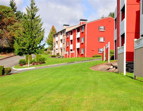 3 bedroom apartments in tacoma wa orchard terrace apartments apartments in tacoma wa