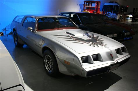 rare cars gm to sell of concepts and rare cars rura message board