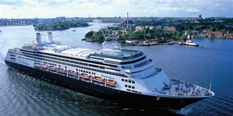cheap cruise lines cheap cruises 28 images 5 cheap cruise lines to book