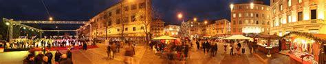 ufficio turismo lugano mercatino di natale di lugano mercatini di natale 2017