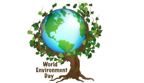 world environment day  quotes wishes messages   photosimagesgallery