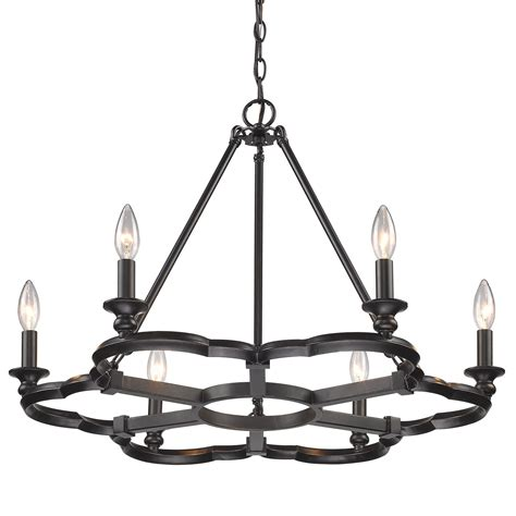 Kids Mini Chandelier 4605926 6 Abz 1 Jpg