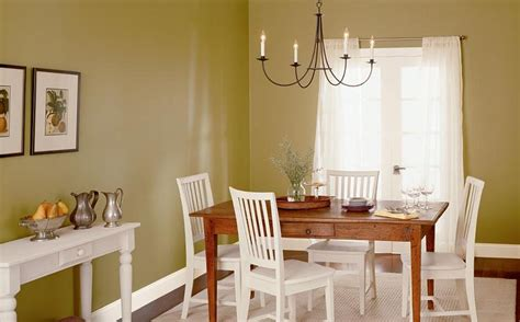 behr paint color fossil butte 1000 images about lakeside house deco on