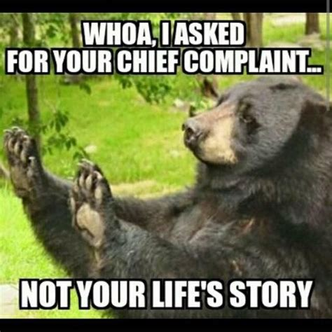 Funny Medical Memes - the 25 best medical humor ideas on pinterest hospital
