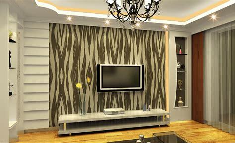 3d Interior Wallpaper by 3d Interior Abstract Wallpaper Tv Wall 3d House Free 3d