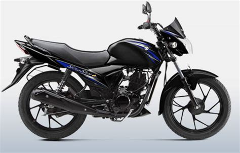 Suzuki Bikes In India Suzuki Bikes Prices Gst Rates Models Suzuki New Bikes