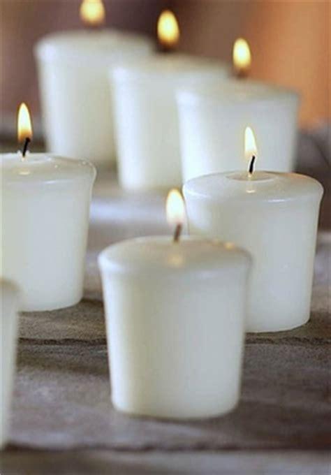 candele votive discount votive candles