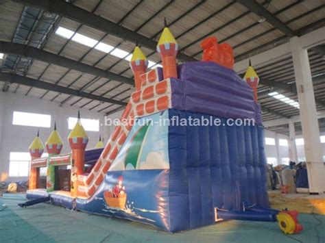 bounce house games mickey mouse bounce house inflatable obstacle game manufacturers and suppliers in china