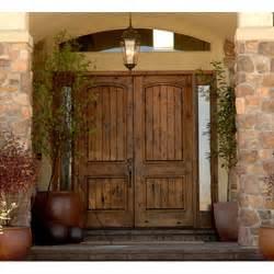 rustic doors for sale uberdoors