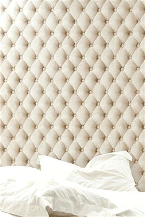 quilted headboard head boards and headboard lights on