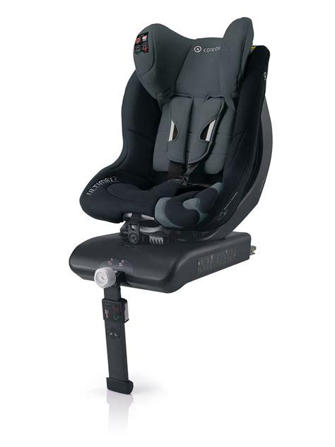 silla concord ultimax concord silla de coche ultimax 2 isofix comprar en