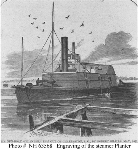 The Planter Ship by Ships Steamer Planter 1860 1876
