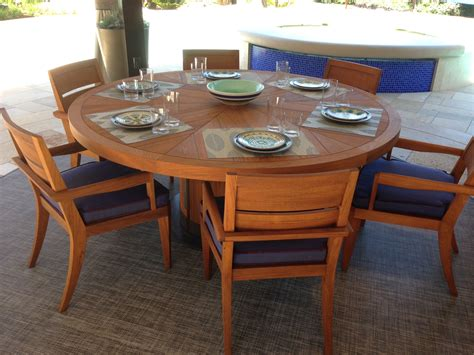 kitchen tables san diego 100 dining room furniture san diego htons inspired luxury home dining room robeson