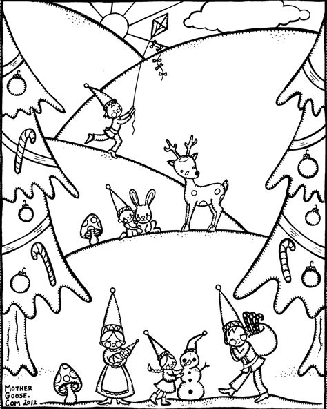 coloring book pages winter coloring pages winter coloring pages free winter coloring