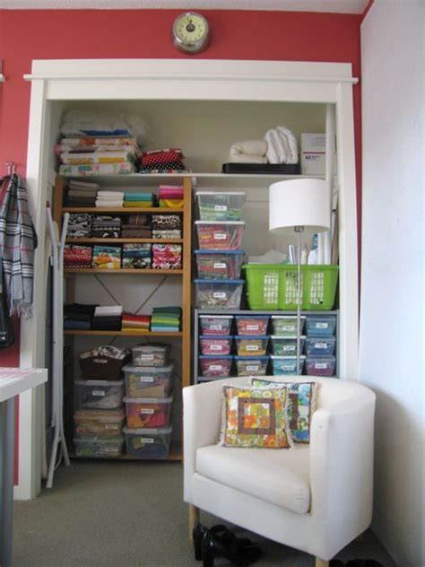 office closet organizers 7 ideas for a closet from office to mudroom closet