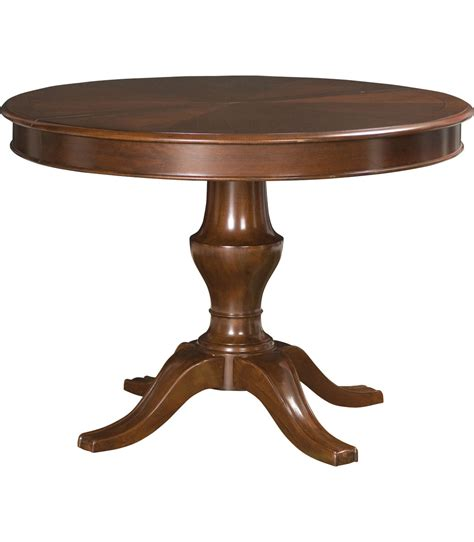What Is A Pedestal Table how to choose the right pedestal table homes innovator