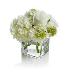 small floral arrangements small flower arrangements images frompo