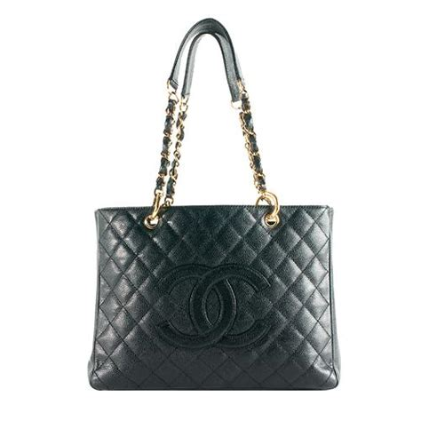 high replica flap shopper tote low price outlet home chanel shopper tote auto design tech