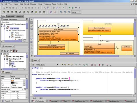 free layout netbeans sde community edition for netbeans free download