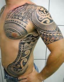 non tribal shoulder tattoos shoulder tattoos for tattoofanblog