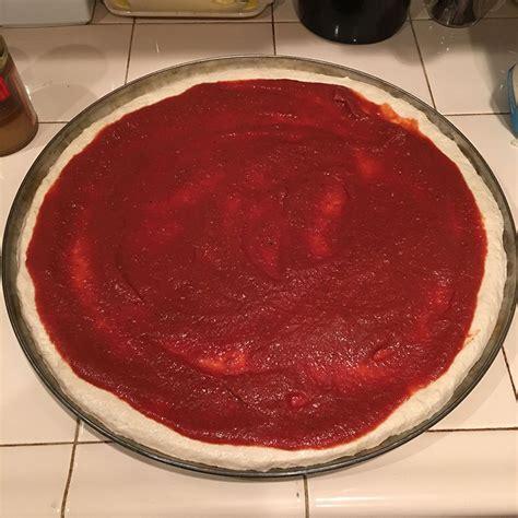 membuat pizza lipat resep dan cara membuat pizza italia rumahan sederhana