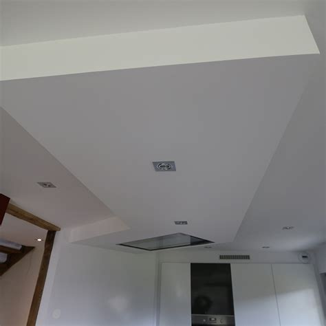 Pose Fibre De Verre Au Plafond pose de fibre de verre au plafond contact with pose de