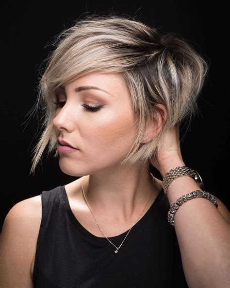 how to give yourself a shag hair cut 684 best pixies and short cuts images on pinterest hair