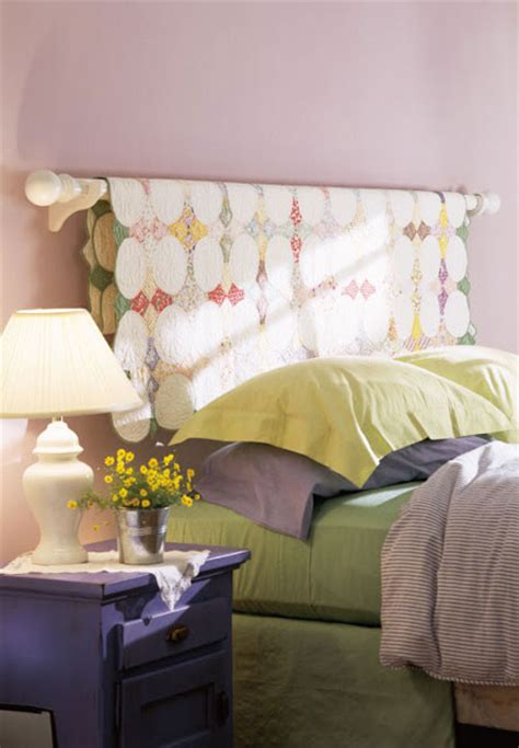 Quilt Decor by Eye For Design Decorate With Quilts For Cottage Style