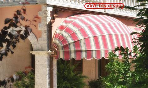 tende da sole catania tenda da sole catania mod bibione tende da sole catania