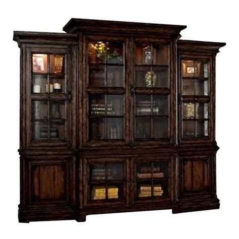 Bookcases Nebraska Furniture Mart Style Yvotube Com