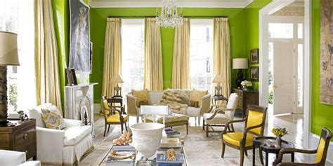 best shades of green 9 best green paint colors shades of green paint