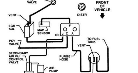 ford ranger vacuum diagram atkinsjewelry