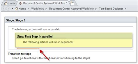 sharepoint workflow parallel block run only one not all of parallel actions with sharepoint