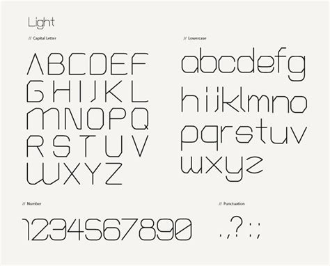 font design process the death of helvetica phase ii on typography served