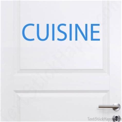 sticker porte cuisine stickers fable de la fontaine c 233 l 232 bre d 233 coration chambre