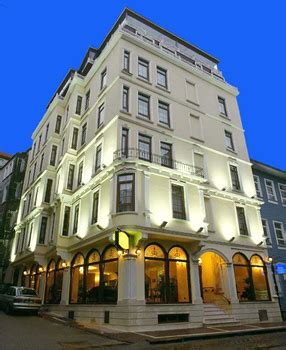 best western istanbul best western hotels in istanbul find hotels by brand in