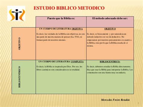 estudio b blico de 1 samuel 1 28 escuela biblica top trending estudio biblico metodico 1
