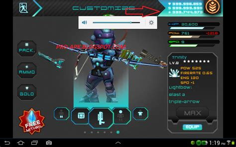 home design gold version apk star warfare alien invasion hd apk data 2 20 21