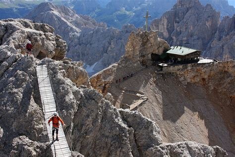 dolomite mountains xo private dolomite mountains xo private
