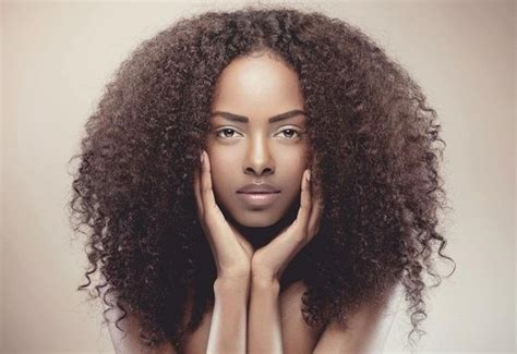 what do ethiopians use in their hair why do somalis look different than other africans why is