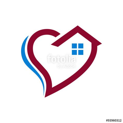 loving hearts home care quot home care safety protection