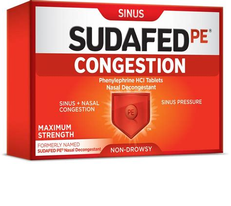 sudafed before bed our personal picks to get you through flu season her cus