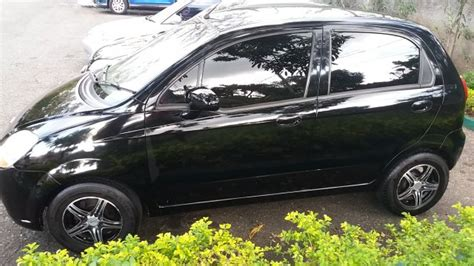 street ls for sale 2008 chevrolet sparks ls for sale in st james jamaica