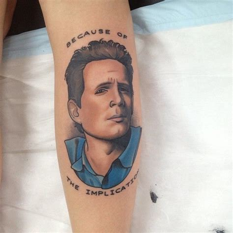 top 12 it s always sunny in philadelphia tattoos 187 page 7