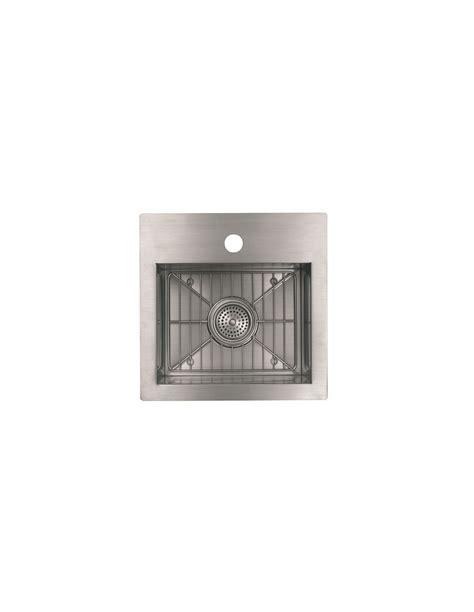 kohler stainless kitchen vault by kohler quality square modern kitchen sinks 3821